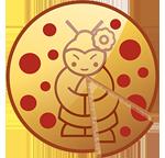 Заказать Пиццу!