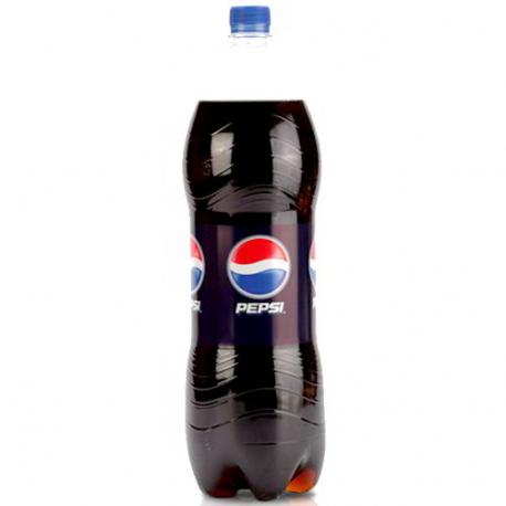 Пепси 1л