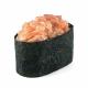 Суши-спайс лосось