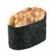 Суши-спайс эсколар