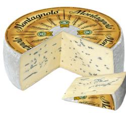 """Сыр """"Дор блю"""""""