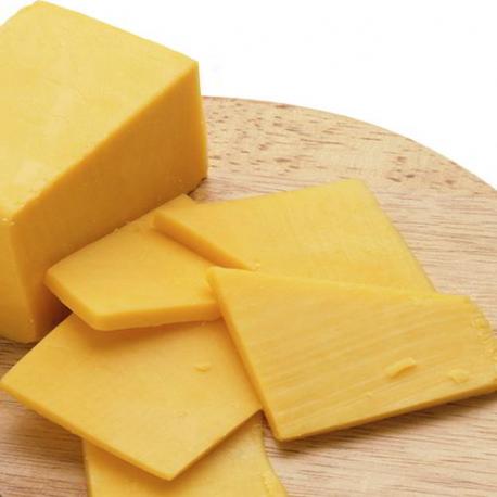 """Сыр """"Пармезан"""""""