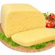 """Сыр """"Гауда"""""""