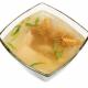 Клер-суп