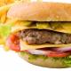 Чизбургер классик