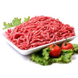 Фарш из 100% говядины