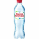 Негазированная минеральная вода 0,5