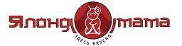 Японо Мама 24