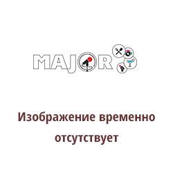 Тестовая_оплата